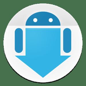 aTorrent, aplicación de torrents para Android