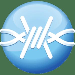 """FrostWire """"width ="""" 183 """"height ="""" 183 """"srcset ="""" https://aplicacionestop.com/wp-content/uploads/2020/09/1601305351_871_Las-20-mejores-aplicaciones-Torrent-para-dispositivos-Android-en-2020.png 300w, https://www.ubuntupit.com/wp-content/uploads/2020/09/FrostWire-150x150.png 150w, https://www.ubuntupit.com/wp-content/uploads/2020/09/FrostWire .png 360w """"tamaños ="""" (ancho máximo: 183px) 100vw, 183px """"/> Conozca una de las aplicaciones de torrents más competitivas para Android llamada FrostWire. Está repleta de muchas funciones útiles. No necesitará ninguna otra aplicación o navegadores para buscar archivos torrent y abrirlos. Incluye un reproductor de música dedicado, un explorador de archivos y una biblioteca multimedia para su conveniencia. Es completamente gratuito y no restringe los datos, las descargas ni el límite de velocidad. Podrá descargar cualquier tipos de archivos y adminístrelos con su administrador de archivos compacto. </span></p> <p><span style="""