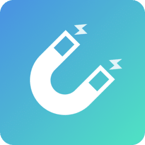 WeTorrent, aplicación de torrents para Android