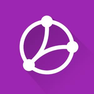 """LibreTorrent """"width ="""" 184 """"height ="""" 184 """"srcset ="""" https://aplicacionestop.com/wp-content/uploads/2020/09/1601305352_392_Las-20-mejores-aplicaciones-Torrent-para-dispositivos-Android-en-2020.png 300w, https: // www.ubuntupit.com/wp-content/uploads/2020/09/LibreTorrent-150x150.png 150w, https://www.ubuntupit.com/wp-content/uploads/2020/09/LibreTorrent.png 360w """"tamaños = """"(max-width: 184px) 100vw, 184px"""" /> Si está buscando una aplicación de torrents que funcione en un servicio antiguo sin problemas, consulte LibreTorrent. La aplicación tiene un diseño simple y materialista. Funciona sin problemas en dispositivos que se ejecutan en Android 4.0 o posterior. Podrás descargar cualquier archivo torrent a través de él y compartirlo con otras personas desde tus dispositivos. También es compatible con un tema oscuro para ahorrar batería. Podrás acceder a Android TV a través del app. </span></p> <p><span style="""