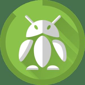 """zetaTorrent """"width ="""" 184 """"height ="""" 184 """"srcset ="""" https://aplicacionestop.com/wp-content/uploads/2020/09/1601305352_906_Las-20-mejores-aplicaciones-Torrent-para-dispositivos-Android-en-2020.png 300w, https : //www.ubuntupit.com/wp-content/uploads/2020/09/zetaTorrent-150x150.png 150w, https://www.ubuntupit.com/wp-content/uploads/2020/09/zetaTorrent.png 360w """"size ="""" (max-width: 184px) 100vw, 184px """"/> A Teeon se le ocurrió zeta torrent, uno de los descargadores de torrents más populares y avanzados para Android. Funciona en la mayoría de los dispositivos y no ocupa muchos recursos del sistema. . Podrá obtener cualquier archivo torrent de la web con él. También incluye perfiles de administración de energía para un mejor ahorro de energía y un rendimiento óptimo durante la descarga. Ofrece una interfaz de aplicación familiar y fácil de usar. Esta aplicación también utiliza la asignación de puertos y tecnologías de intercambio de pares. </span></p> <p><span style="""