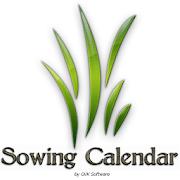 Calendario de siembra - Jardinería