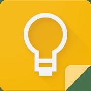 """Google-Keep """"width ="""" 180 """"height ="""" 180 """"srcset ="""" https://www.ubuntupit.com/wp-content/uploads/2019/02/Google-Keep-1.png 180w , https://www.ubuntupit.com/wp-content/uploads/2019/02/Google-Keep-1-150x150.png 150w """"tamaños ="""" (ancho máximo: 180px) 100vw, 180px """"/> Es extravagante para decir más sobre Keep de Google. Si no lo sabías antes, te daría otro alcance para conocerlo en detalle. Básicamente, es la propia aplicación de Google para tomar notas que tiene una amplia funcionalidad y está disponible en Play Store de forma gratuita. A menudo se considera como una de las mejores aplicaciones de notas para Android. Veamos algunas de sus características principales en la siguiente sección. </p> <p><span style="""