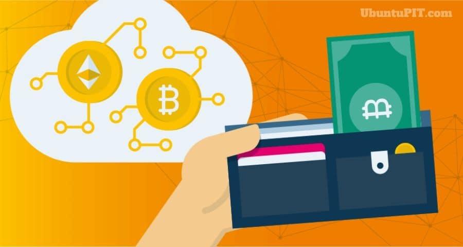 Las mejores carteras de Bitcoin