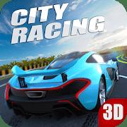 """City-Racing-3D """"width ="""" 180 """"height ="""" 180 """"srcset ="""" https://www.ubuntupit.com/wp-content/uploads/2019/07/City-Racing-3D .png 180w, https://www.ubuntupit.com/wp-content/uploads/2019/07/City-Racing-3D-150x150.png 150w """"tamaños ="""" (ancho máximo: 180px) 100vw, 180px """"/ > City Racing 3D es un juego alucinante para dispositivos Android. Los gráficos del juego son muy agradables. El juego tiene un gran volumen de descargas e instalaciones. La forma en que este juego es agradable al igual que es muy adictivo . Este juego logró una gran calificación en jugabilidad, gráficos y control. Ahora veamos las características esenciales de los juegos. Puedo asegurarles que este juego tiene excelentes características que lo obligarán a descargar e instalar el juego. </span></p> <h4><span style="""