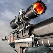 """Sniper-3D-Gun-Shooter """"width ="""" 180 """"height ="""" 180 """"srcset ="""" https://www.ubuntupit.com/wp-content/uploads/2019 /02/Sniper-3D-Gun-Shooter.png 180w, https://www.ubuntupit.com/wp-content/uploads/2019/02/Sniper-3D-Gun-Shooter-150x150.png 150w """"tamaños ="""" (ancho máximo: 180px) 100vw, 180px """"/> Conoce un increíble juego de disparos en 3D y fps gratuito para un emocionante pase de tiempo, Sniper 3D Gun Shooter: Free Bullet Shooting Games. No es como el viejo y aburrido juego de disparos. El juego te proporcionará muchas tareas, y tendrás que liberar al rehén y matar enemigos y zombis. Además, se incluyen muchas características exclusivas. Echemos un vistazo a ellas en breve. </p> <p><strong><span style="""
