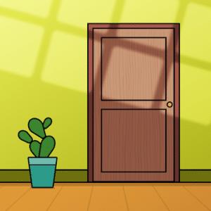 Escape Room, Juegos de escape para Android