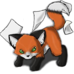 """FaxFile """"width ="""" 200 """"height ="""" 200 """"srcset ="""" https://aplicacionestop.com/wp-content/uploads/2020/10/1601564957_504_Las-20-mejores-aplicaciones-de-fax-para-Android-para-enviar-faxes-al-instante.png 300w , https://www.ubuntupit.com/wp-content/uploads/2020/10/FaxFile-150x150.png 150w, https://www.ubuntupit.com/wp-content/uploads/2020/10/FaxFile. png 360w """"tamaños ="""" (ancho máximo: 200px) 100vw, 200px """"/> Veamos otra aplicación de fax gratuita y popular para su dispositivo Android. Esta vez, estoy hablando de FaxFile de Actual Software Inc. El desarrollador creó esto para satisfacer todas sus necesidades relacionadas con problemas de fax, y las funciones le permiten manejarlas con solo usar su dispositivo Android. Puede enviar documentos de diferentes tipos usando esta aplicación a través de archivos de fax a cualquier parte del mundo. Para eso, debe comprar créditos de fax, y simplemente puede comprarlo en Google Play Store. Suena interesante, ¿verdad? Eso es lo que es esta aplicación. </span></p> <p><span style="""