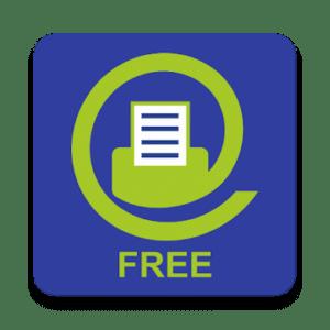 PC-FAX.com FreeFax