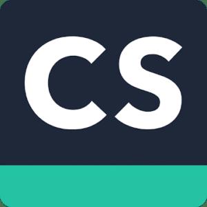CamScanner HD, aplicación de fax para Android