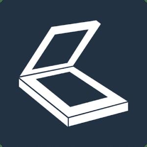 Top Scanner, aplicación de fax para Android