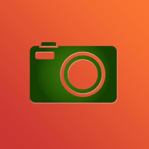 Captura de pantalla, aplicaciones de captura de pantalla para Android