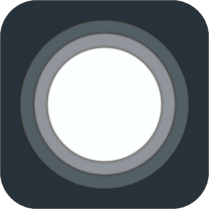 Assistive Touch para Android