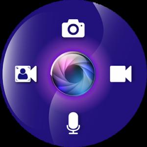 Screen Recorder, aplicaciones de captura de pantalla para Android