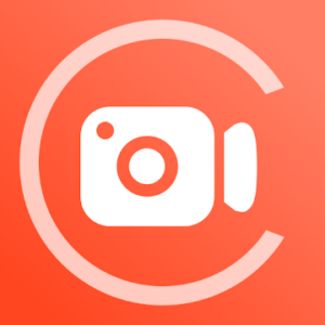 Screen Recorder & Video Capture