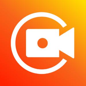 Screen Recorder & Video Recorder, aplicaciones de captura de pantalla para Android