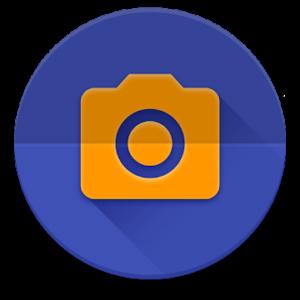 """Captura de pantalla """"width ="""" 200 """"height ="""" 200 """"srcset ="""" https://aplicacionestop.com/wp-content/uploads/2020/10/1602768840_295_Las-20-mejores-aplicaciones-de-captura-de-pantalla-para-dispositivos-Android-en-2020.png 300w, https: //www.ubuntupit.com/wp-content/uploads/2020/10/Screenshot-io-150x150.png 150w, https://www.ubuntupit.com/wp-content/uploads/2020/10/Screenshot-io .png 360w """"tamaños ="""" (ancho máximo: 200px) 100vw, 200px """"/> La captura de pantalla viene con una interfaz simple pero con toneladas de funcionalidades sólidas. Esta es una aplicación bastante fácil de usar porque puede editar y eliminar los elementos no deseados capturas de pantalla. Durante la captura, la aplicación ocultará la barra de notificaciones automáticamente. Habrá un botón flotante en la parte superior de la pantalla para que puedas tomar una captura de pantalla a tiempo. Aparte de eso, puedes organizar tus capturas de pantalla en varias vistas o una vista de captura de pantalla individual. </span> <span id="""