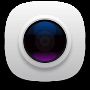 Captura de pantalla táctil, Aplicaciones de captura de pantalla para Android