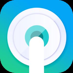 Assistive Touch, Screenshot, Aplicaciones de captura de pantalla para Android