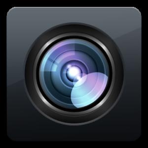 """Captura de pantalla """"width ="""" 200 """"height ="""" 200 """"srcset ="""" https://aplicacionestop.com/wp-content/uploads/2020/10/1602768841_796_Las-20-mejores-aplicaciones-de-captura-de-pantalla-para-dispositivos-Android-en-2020.png 300w, https: //www.ubuntupit.com/wp-content/uploads/2020/10/Screenshot-19-150x150.png 150w, https://www.ubuntupit.com/wp-content/uploads/2020/10/Screenshot-19 .png 360w """"tamaños ="""" (ancho máximo: 200px) 100vw, 200px """"/> Vamos a presentarnos con otra aplicación rápida pero personalizable llamada Captura de pantalla. Esta aplicación incluye configuraciones únicas con múltiples ventajas. La captura con un clic le permitirá capturar su pantalla móvil en un segundo. Con esta aplicación de captura de pantalla para Android, puede compartir fácilmente la imagen con otra aplicación y eliminar las que no desee. Además, puede recortar, rotar las imágenes capturadas y editarlas fácilmente como prefiera. Así que, revisemos </span></p> <p><span style="""