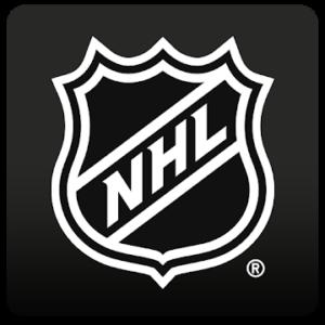 NHL, aplicaciones NHL para Android