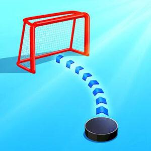 Happy Hockey, aplicaciones de la NHL para Android