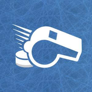 Alertas deportivas, aplicaciones de la NHL para Android