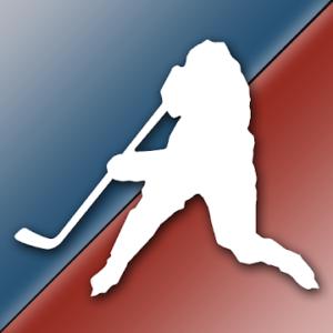 MVP del hockey
