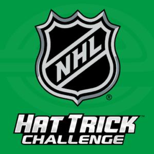 Desafío de Hat Trick de NHL