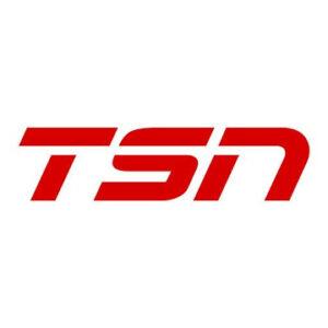"""TSN """"width ="""" 200 """"height ="""" 200 """"srcset ="""" https://aplicacionestop.com/wp-content/uploads/2020/10/Las-25-mejores-aplicaciones-y-juegos-de-la-NHL-para-Android-para-probar-en-2020.jpg 300w, https: // www.ubuntupit.com/wp-content/uploads/2020/10/TSN-150x150.jpg 150w, https://www.ubuntupit.com/wp-content/uploads/2020/10/TSN.jpg 360w """"tamaños = """"(max-width: 200px) 100vw, 200px"""" /> Si eres un fan de la NHL y quieres mantenerte actualizado con noticias e información sobre la NHL, TSN puede ser una gran opción para ti. No es solo una aplicación de la NHL para Android, pero es una aplicación de deportes con todo incluido que contiene una gran parte de la NHL. Puedes disfrutar de todas las noticias de última hora con titulares y detalles. </span></p> <p><span style="""
