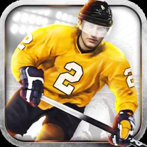 Ice Hockey 3D, aplicaciones de la NHL para Android