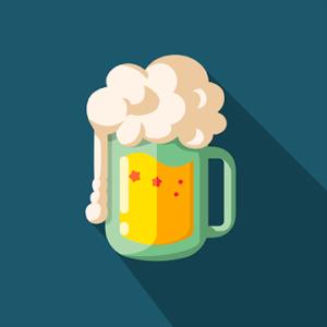 Juego de beber Picolo, juegos de beber para Android