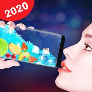 Drink Simulator, juegos de beber para Android