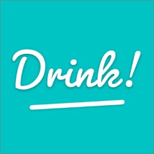 ¡Bebe! El juego de beber