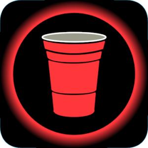 La Copa del Rey, juegos de beber para Android