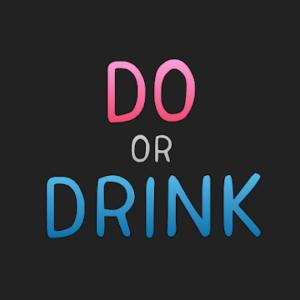 Hacer o beber