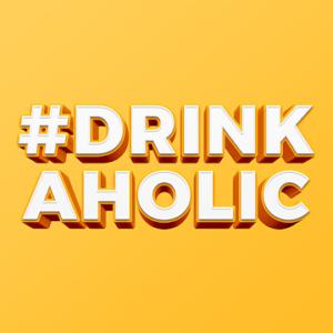 Drinkaholic Drinking Game, juegos de beber para Android