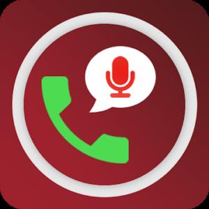 Automatic Call Recorder, aplicaciones de grabación de llamadas para Android