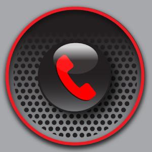 Call Recorder S9, aplicaciones de grabación de llamadas para Android