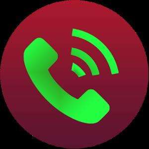 All Call Recorder Automatic Record, aplicaciones de grabación de llamadas para Android