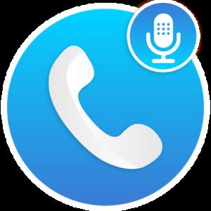 Grabador de llamadas automático