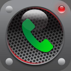Call Recorder, aplicaciones de grabación de llamadas para Android
