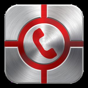 RMC, aplicaciones de grabación de llamadas para Android