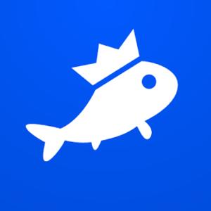Fishbrain, aplicaciones de pesca para Android