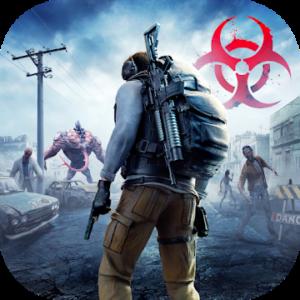 Last Island of Survival, juegos de supervivencia para Android