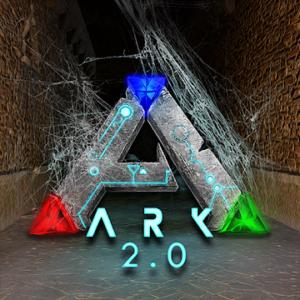 """ARK """"width ="""" 200 """"height ="""" 200 """"srcset ="""" https://www.ubuntupit.com/wp-content/uploads/2020/11/ARK-Survival-Evolved-300x300. png 300w, https://www.ubuntupit.com/wp-content/uploads/2020/11/ARK-Survival-Evolved-150x150.png 150w, https://www.ubuntupit.com/wp-content/uploads/ 2020/11 / ARK-Survival-Evolved.png 360w """"tamaños ="""" (ancho máximo: 200px) 100vw, 200px """"/> Conoce otro juego de Survival para Android, ARK: Survival Evolved. Sobrevivir no es una tarea fácil cuando estás solo en una isla y no tienes armas contigo. Tienes que reunir una gran cantidad de recursos que te ayudarán a sobrevivir al viaje. Lo más interesante es que puedes montar en dinosaurios. Tus amigos en línea también pueden unirse a tu viaje. , haz tu mejor esfuerzo para mostrar tu progreso en el juego que se guardará a medida que subas de nivel. Veamos qué más ofrece. </span></p> <p><span style="""