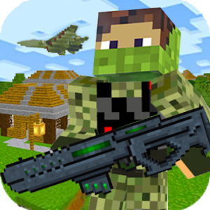 The Survival Hunter Games 2, juegos de supervivencia para Android