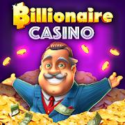 Tragamonedas de casino multimillonario