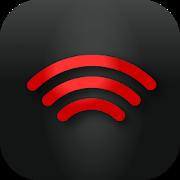 Broadcastify Police, aplicación de escáner de policía para Android