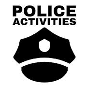 Escáner policial Actividades policiales Noticias policiales hoy